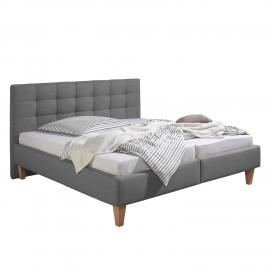 Łóżko Tapicerowane 200x200