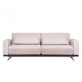 Sofa Pow.Spania 184x196