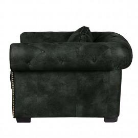 Fotel XXL Komfort i Wygoda