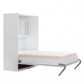 Łóżko 86x205 Chowane