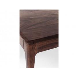 Stół 160x90 Palisander