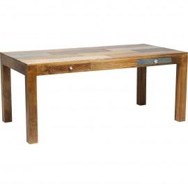 Stół 180x90 Drewno Mango