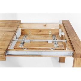 Stół 180-230x90 Drewno Dąb