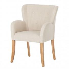 Fotel Retro Design