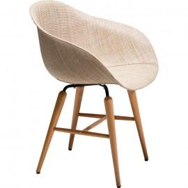 Krzesła 2 szt