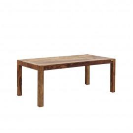 Stół 140x80 Palisander