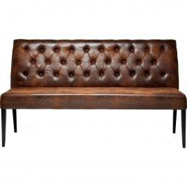 Sofa Retro 162 cm