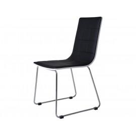 Krzesła Zestaw 6 szt