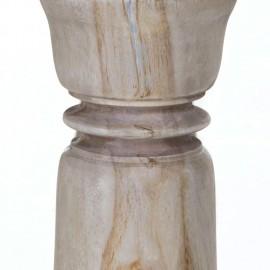 Stolik112x70 Drewno Akacja