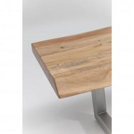 Ławka 160x35 Drewno Dąb