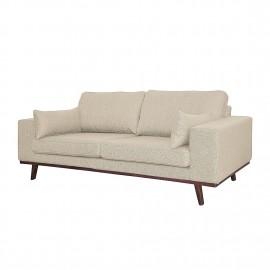 Sofa 2 os 203 cm
