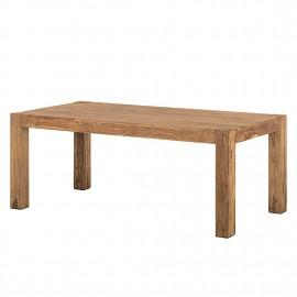 Stół 180x100 Palisander