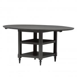 Stół Sosna 121-211 cm Rozkładany