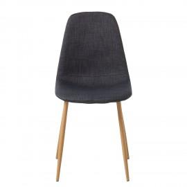 Krzesła Zestaw 4 szt