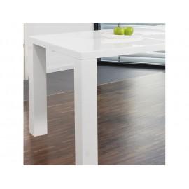 Stół Połysk 100-180x90