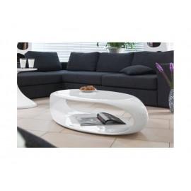 Stolik kawowy 120x60 Połysk