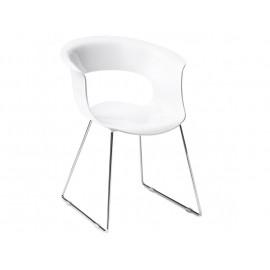 Krzesła Zestaw 4szt