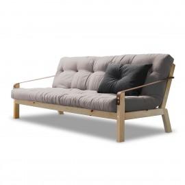 Sofa Pow.Spania 130x200