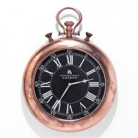 Zegar Ścienny 55x72 cm