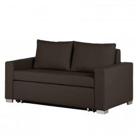 Sofa Pow.Spania 140x200