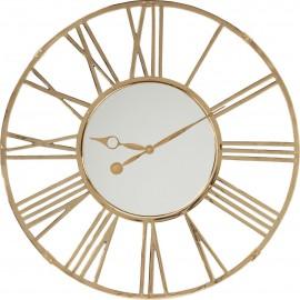 Zegar Ścienny Śr.120 cm