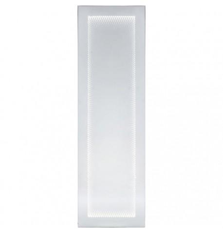 Lustro 180x55 LED