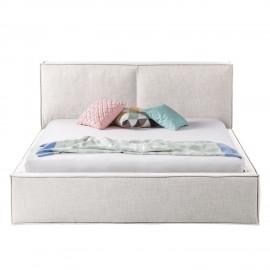 Łóżko Tapicerowane 180x200