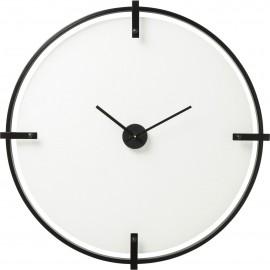 Zegar Ścienny Śr.91 cm