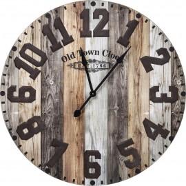 Zegar Ścienny Śr.100 cm