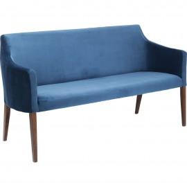 Sofa 164x62 Kare Design