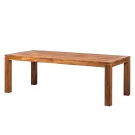 Stół Ogrodowy 180x100 Drewno  Akacja