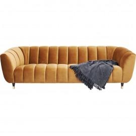 Sofa Retro 243 cm
