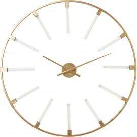 Zegar Ścienny Śr.92 cm