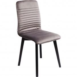 Krzesła Zestaw 2 Sztuki