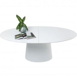 Stół Biały Połysk
