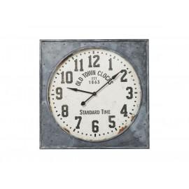 Zegar Ścienny 100 cm
