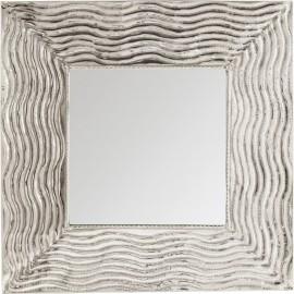 Lustro 108x108 cm Kare Design