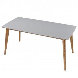 Stół 160x80