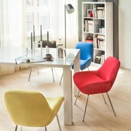 Stół 140x80 Wysoki Połysk