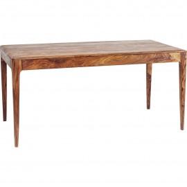 Stół 160x80 Palisander