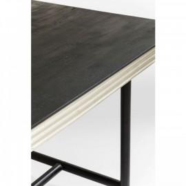 Stół 160x90 Drewno Akacja