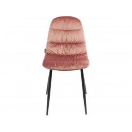 Krzesła Zestaw