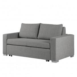 Sofa Pow.Spania 160x200