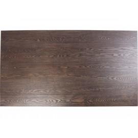 Stół Retro 180x90