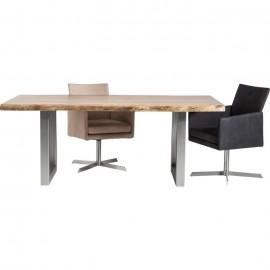 Stół 180x90 Akacja