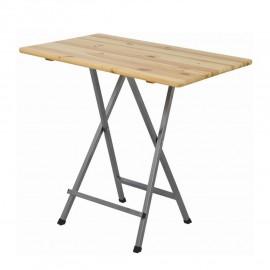 Stół 120x80 Składany