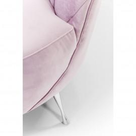Sofa Retro 184x81 3 osobowa