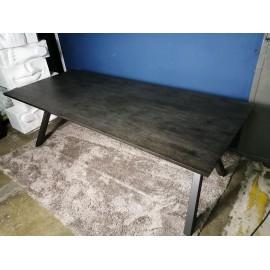 Stół 240x100 WYPRZEDAŻ