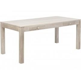 Stół 180x90 Mango