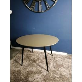 Stół 120-200x90